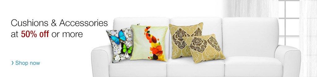 Cushions%20%26%20Accessories