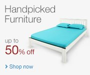 handpicked furniture