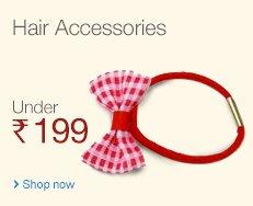 Hair%20Accessories