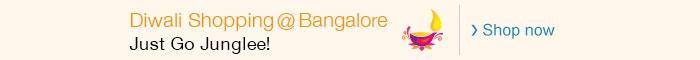 Diwali%20Bangalore