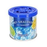 My%20Shaldan