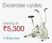 Excercise%20Cycle