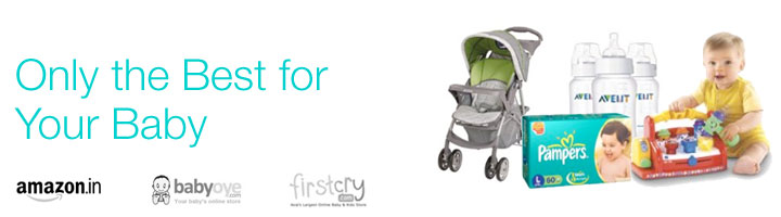 Baby%20Products%20Online