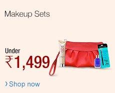Makeup%20Set