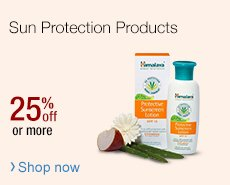 Sun%20Protection%20Products