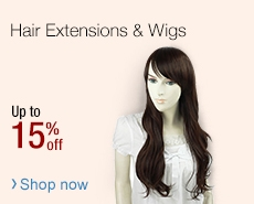 Hair%20Extensions%20and%20wigs