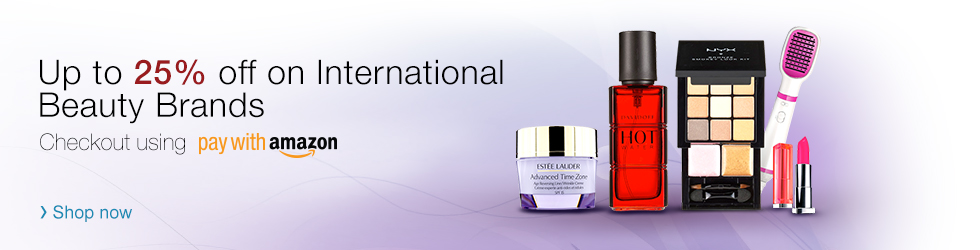 Up%20to%2025%25%20Off%20on%20International%20Beauty%20Products