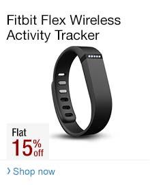 Fitbit%20Wireless%20Activity%20Tracker
