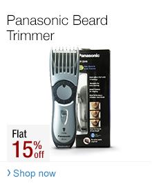Panasonic%20Beard%20Trimmer