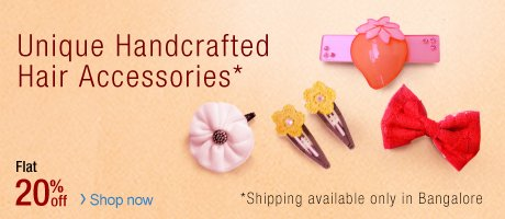 Hair%20Accessories%20at%2020%25%20off