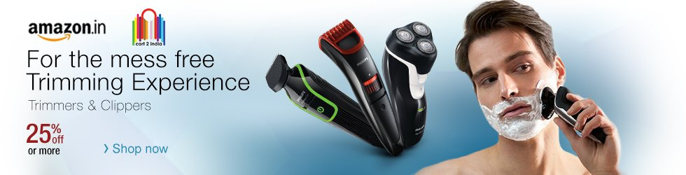 25%25%20off%20or%20more%20on%20Trimmers