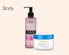 Loreal%20Bodycare%20Products