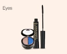 Loreal%20Eye%20Makeup%20Products