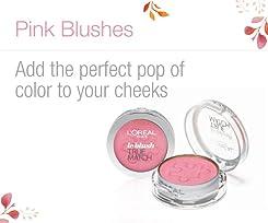 Pink%20Blushes