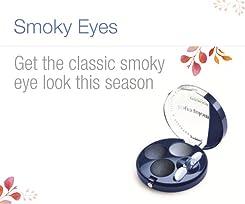 Smoky%20Eye%20Makeup