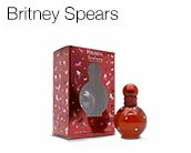Britney%20Spears%20Perfumes%20for%20Women