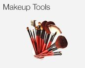 Makeup%20Brushes%20and%20Tools