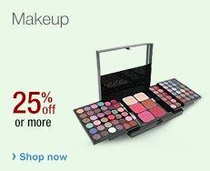 Makeup%20Tools