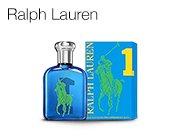 Ralph%20Lauren