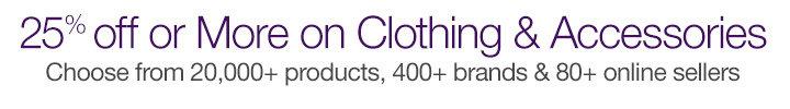 Clothing%20Sale