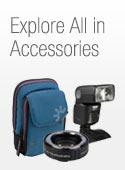 Explore all in Accessories