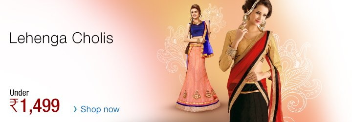 Lehenga%20Choli%20Under%20Rs%201499