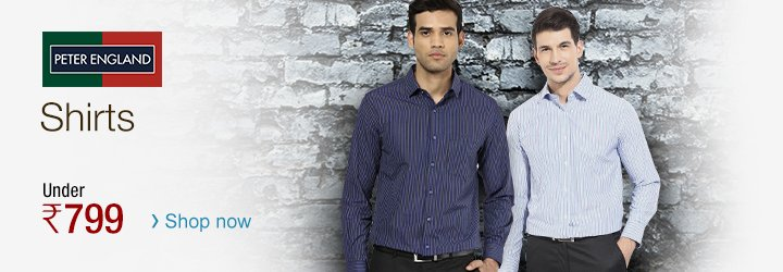 Peter%20England%20Shirts%20Under%20Rs%20799