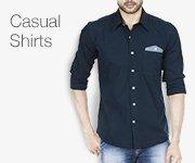 Casual%20Shirts