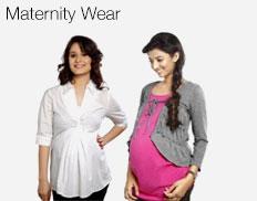 Maternity%20Wear