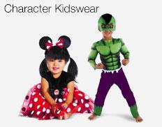Character%20Kidwear
