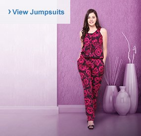Women%27s%20Jumpsuits