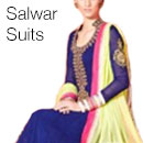 Salwar%20Suits