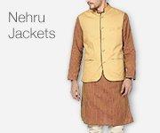 Nehru%20Jackets