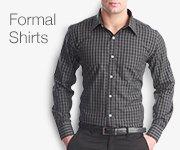 Formal%20Shirts