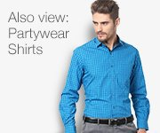 Party%20wear%20Shirts