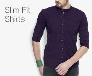 Slim%20Fit%20Shirts