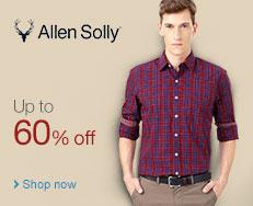 Allen%20Solly