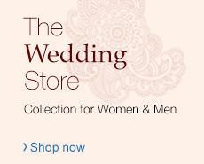 Wedding%20Store