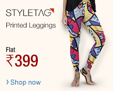 Printed%20Leggings