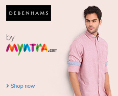 Debenhams%20Men