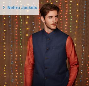 Engagement Dresses For Men Nehru 20Jackets
