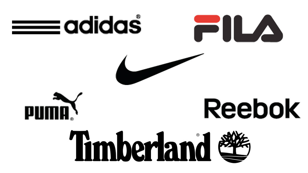 Great disounts on Shoes, Clothing & Accessories from Popular Brands