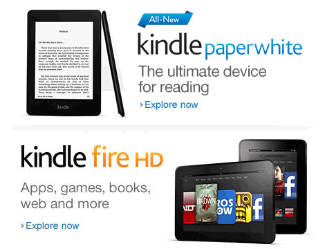 Kindle%20Fire%20HD%20on%20Junglee