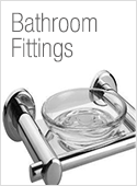 Bathroom%20Fittings
