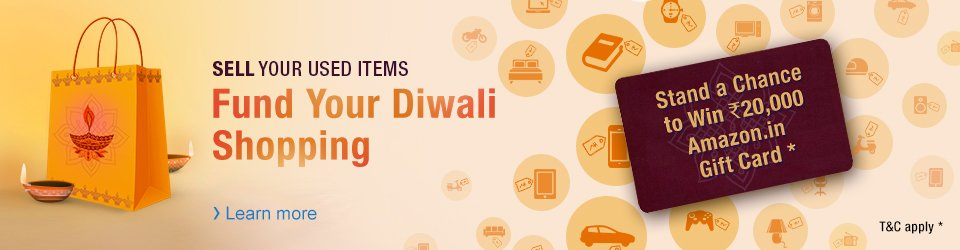 Fund%20Your%20Diwali.Sell%20used%20Product