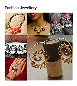 Fashion%20Jewellery