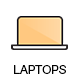 Used%20Laptops