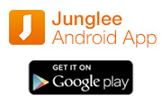 Junglee%20on%20Mobile