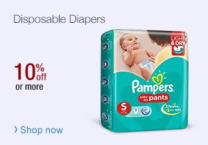 Disposable%20Diapers