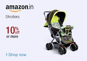 Baby%20Strollers